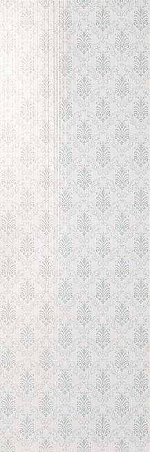 Керамическая Плитка Atlas Concorde Ambition white wallpaper