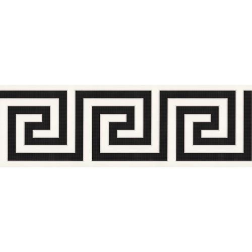 Керамическая Плитка Emil Ceramica Noir