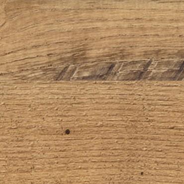 Ламинат Quick Step UW1541 Eligna wide реставрированный каштан натур