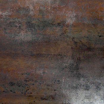 Керамическая Плитка Apavisa Titanium natural