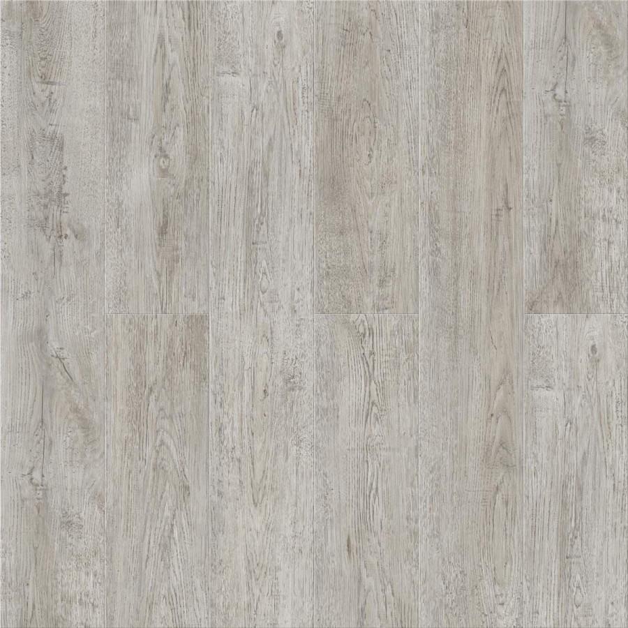 Виниловый Ламинат Cronafloor CronaFloor Zh-82017-8 дуб флоренция