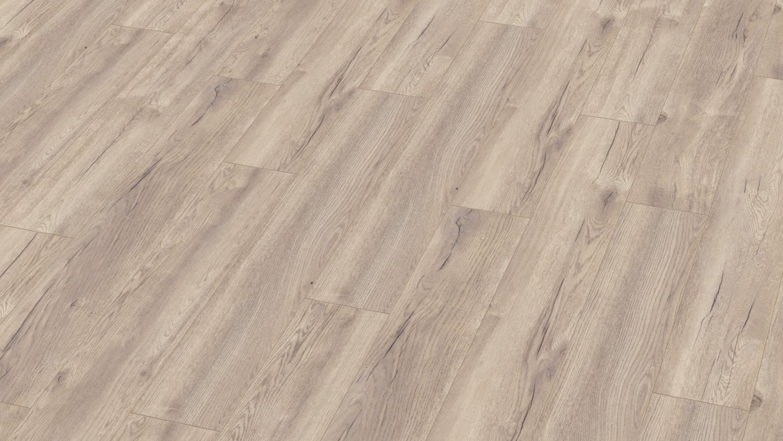 Ламинат Kronotex  D4763 Дуб бежевый петерсон