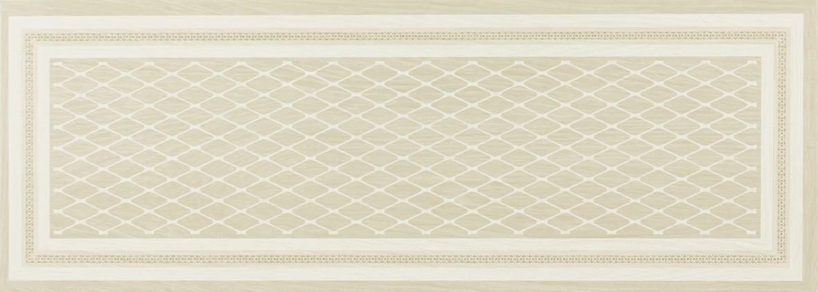 Керамическая Плитка Keraben Panama modul beige