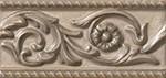 Керамическая Плитка Vallelunga Tortora listello este