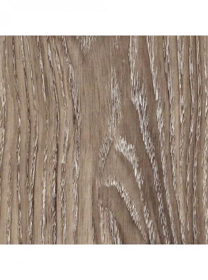 Виниловый Ламинат Klb Luxury Vinyl 719 Cross grey/кросс грей