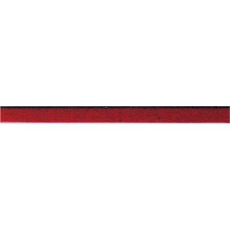 Atlas Concorde Cementi 10 listello red