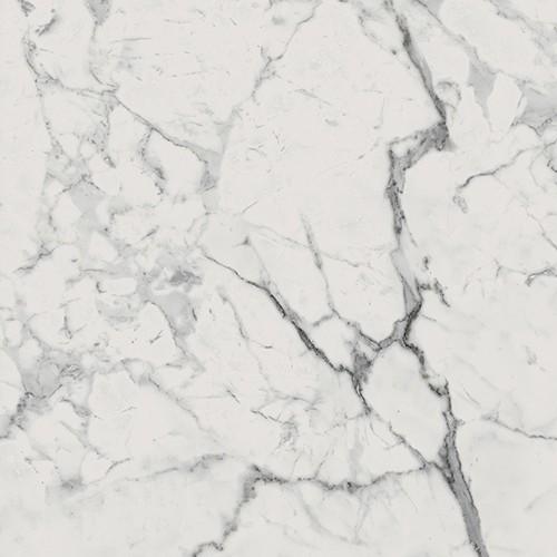 Керамическая Плитка Italon Статуарио 59 люкс