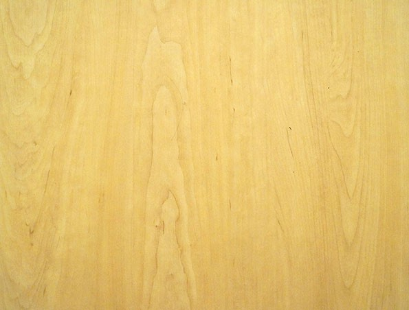 Виниловый Ламинат Dumafloor AF5501 Бук натуральный