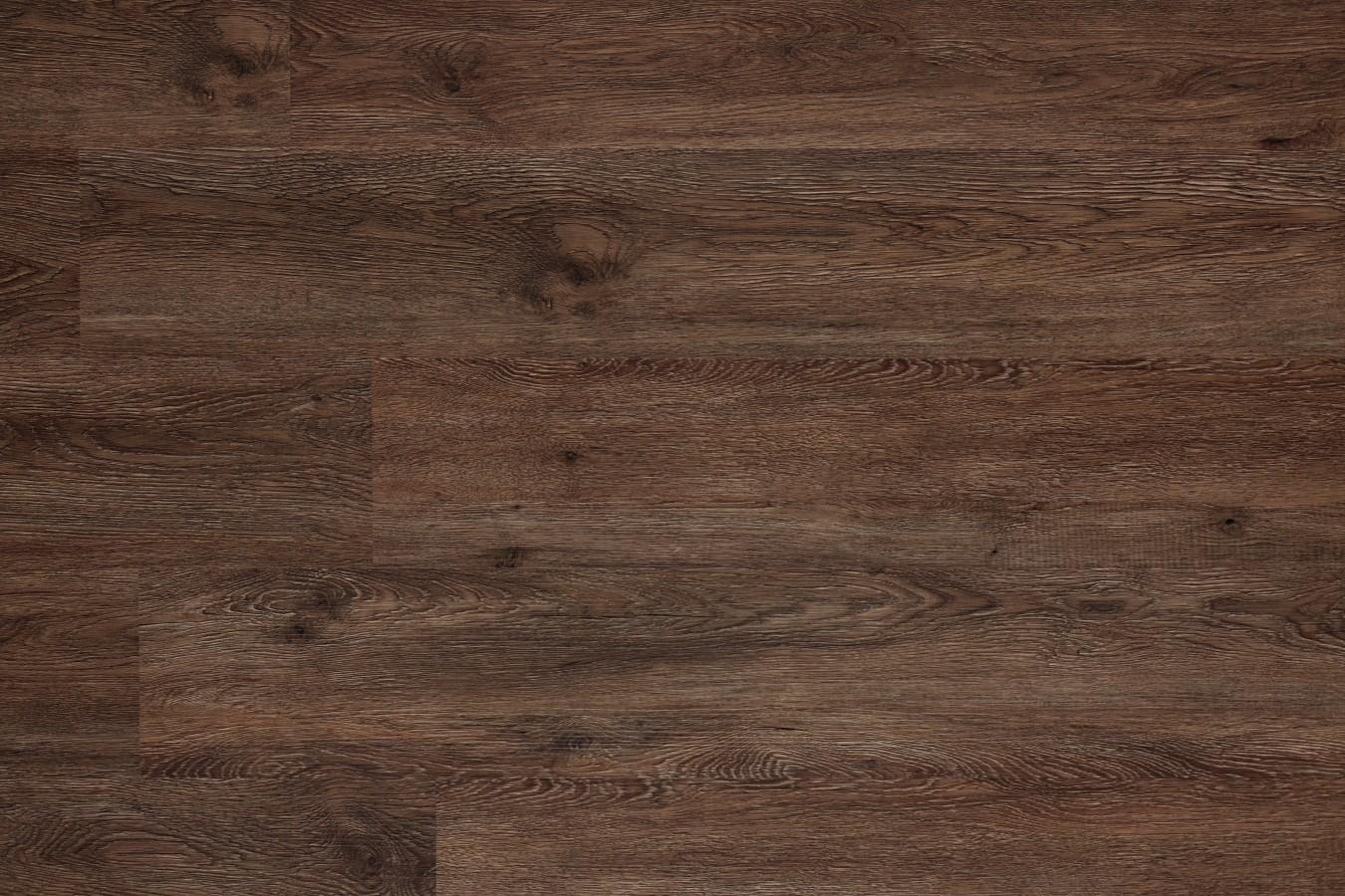 Виниловый Ламинат Dumafloor AF5517 Дуб лаундж темный