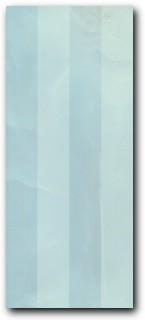 Керамическая Плитка Impronta Boiserie azzurro rettificato