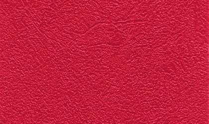 Линолеум Grabo 4000-647
