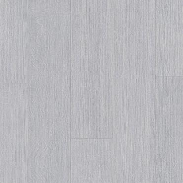 Ламинат Quick Step UFW1537 Perspectivе wide утренний голубой дуб