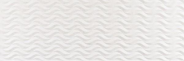Керамическая Плитка Venis White