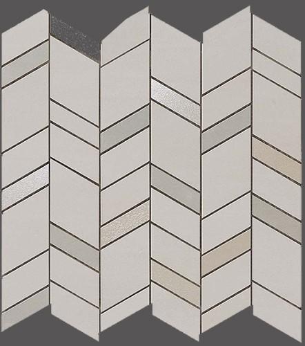 Керамическая Плитка Atlas Concorde Medium mosaico diamond wall