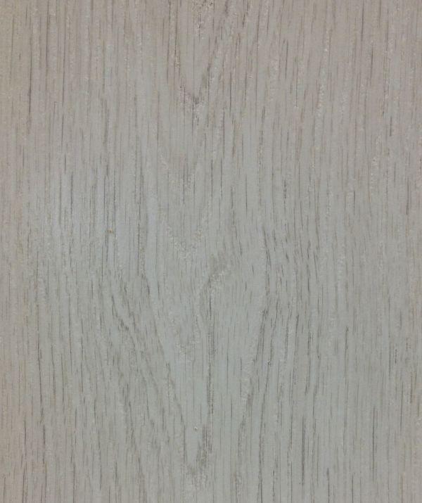 Ламинат Egger Н1053 Megafloor дуб кортина белый