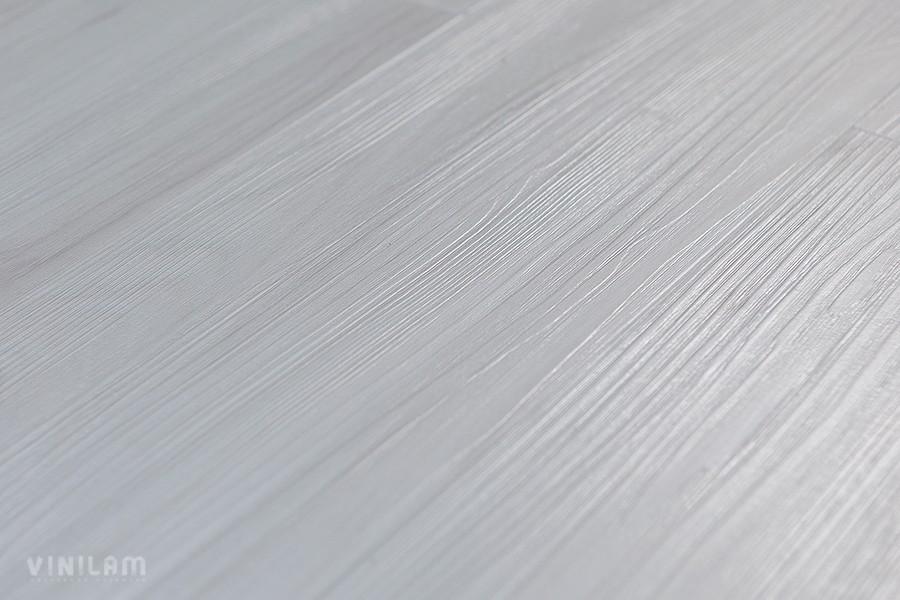 Виниловый Ламинат Vinilam 254-1 Дуб бремен