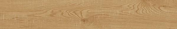 Керамическая Плитка Porcelanosa Camel