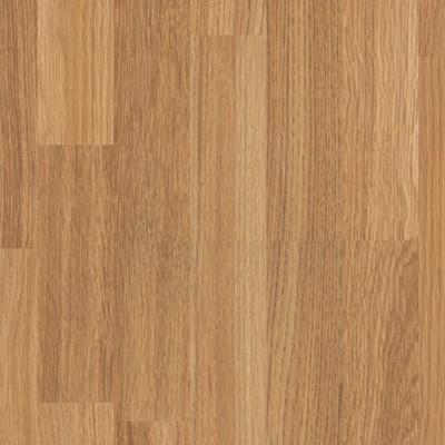Ламинат Pergo 70201-0091 Дуб элегант classic plank