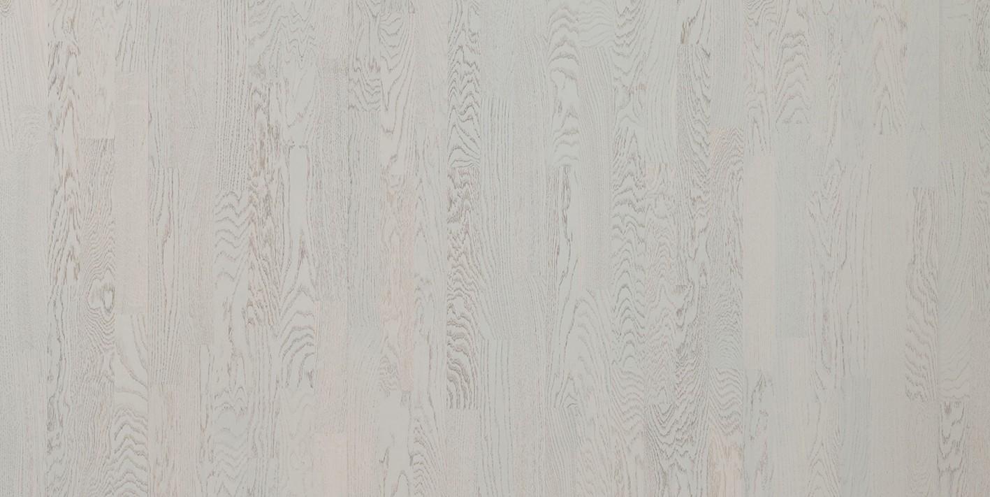 Паркетная Доска Floorwood Oak orlando milk matt