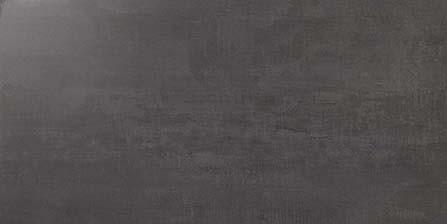 Керамическая Плитка Atlas Concorde Mark graphite 44x88 lappato