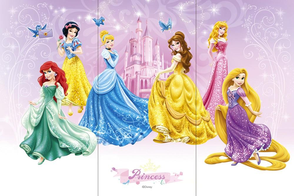 Керамическая Плитка Azteca Princess 3a h
