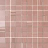Керамическая Плитка Atlas Concorde Sublime petal mosaic square