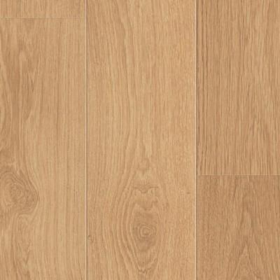 Ламинат Pergo 70204-0222 Меленый дуб plank 4v