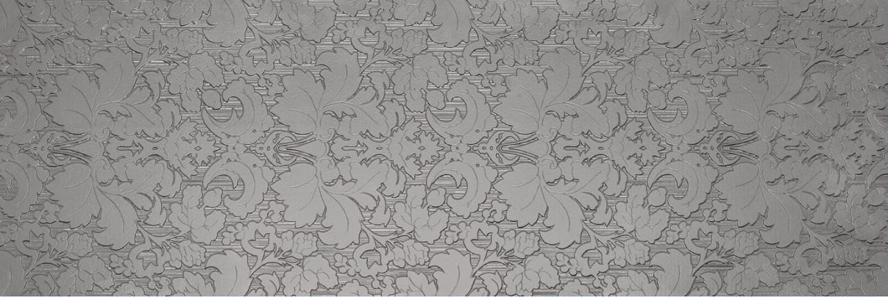 Керамическая Плитка Venis Silver