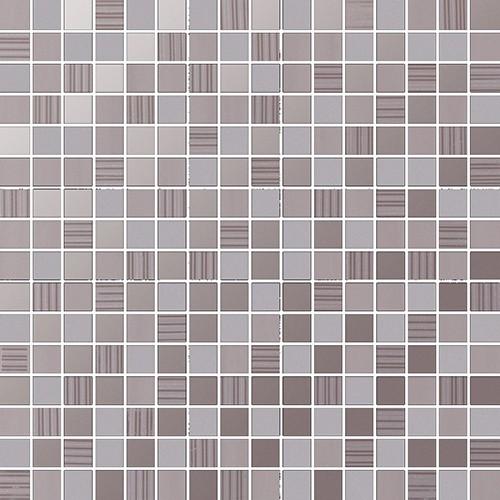 Керамическая Плитка Love Ceramic Tiles Mosaic tresor lavande