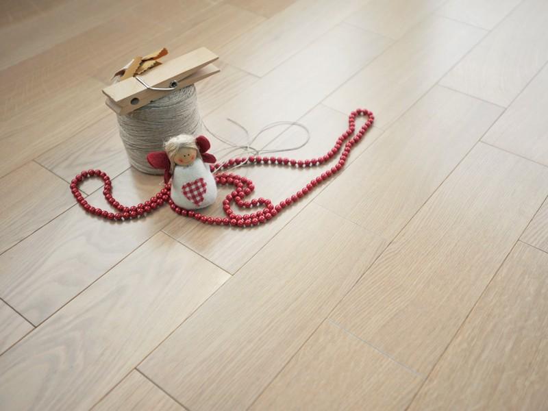 Массивная Доска Coswick 1105-1108 Ванильный (vanilla) 108