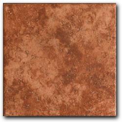 Керамическая Плитка Italon Фриули красный