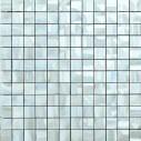 Керамическая Плитка Impronta Onice azzurro agata mosaico