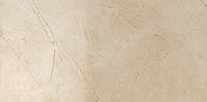 Керамическая Плитка Atlas Concorde Marvel beige mystery lappato