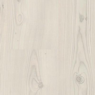 Ламинат Pergo 70201-0101 Натуральная белая сосна classic plank