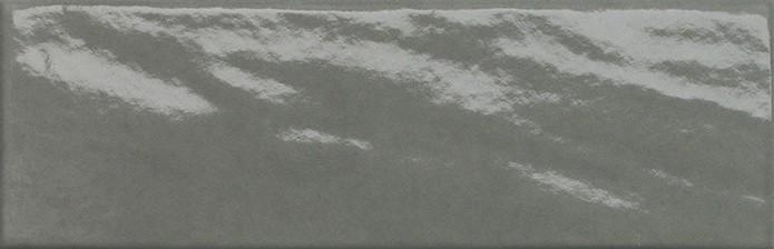 Керамическая Плитка Fap Ceramiche Smoke