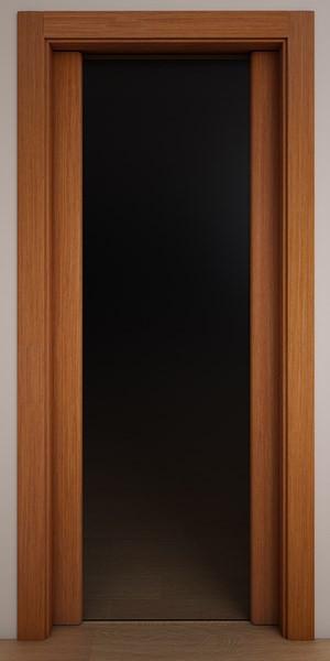 Двери Стародуб Модель 10по вишня