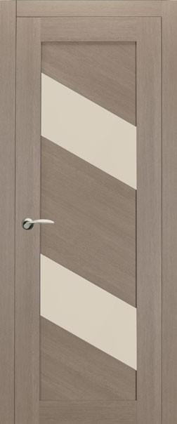 Дверь 20 лиственница