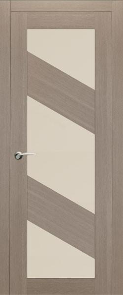 Дверь 21 лиственница