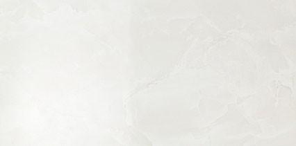 Керамическая Плитка Atlas Concorde Marvel moon onyx lappato