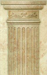 Керамическая Плитка Peronda Capitel diana-b