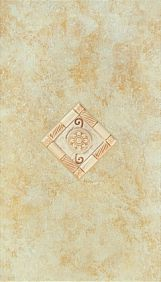 Керамическая Плитка Peronda D.theodora-M