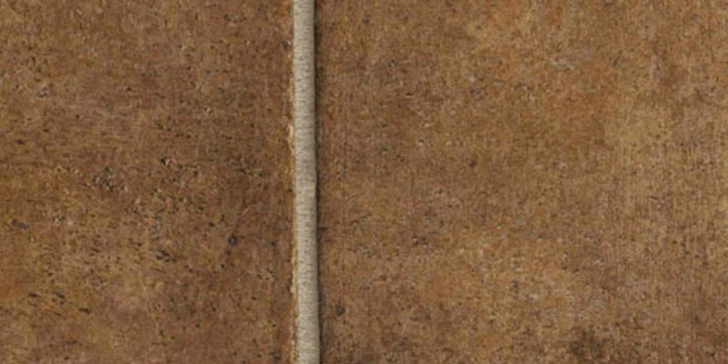 Ламинат Floorwood 002 Пиетра фиорентино