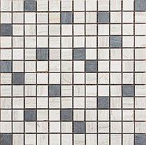 Керамическая Плитка Peronda D.grey/23