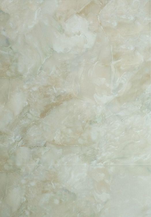Ламинат Versale KL140512-1 Серо-Зеленый