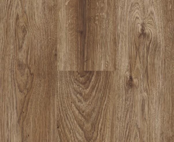 Ламинат Pergo L0601-01820 Дуб коричневый