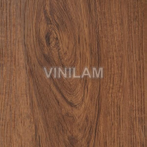 Водостойкий Ламинат Vinilam 30524 Cognac