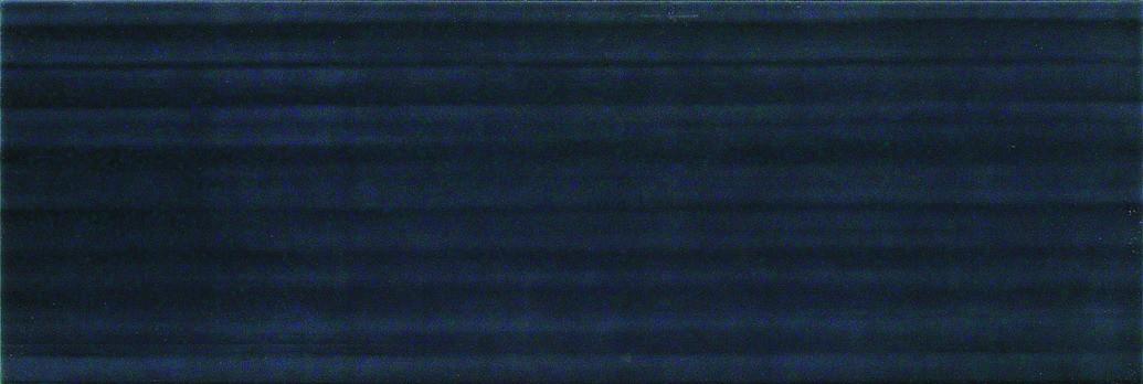 Керамическая Плитка Aparici Negro