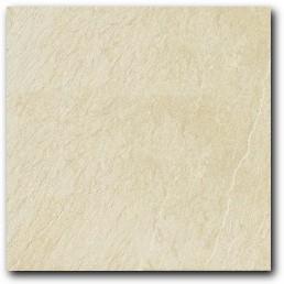 Керамическая Плитка Italon Тачстоун айс 45