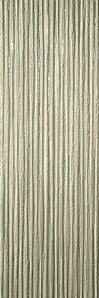 Керамическая Плитка Fap Ceramiche Fusioni beige inserto