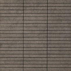 Atlas Concorde Format grey mosaico